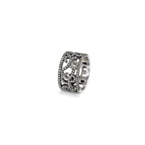 bague-volutes-diamants
