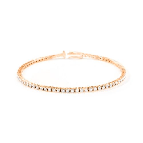 bracelet-riviere-diamants-bronze