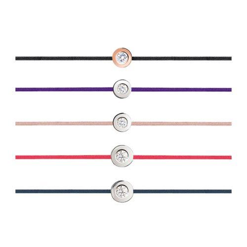 bracelet-serti-clos-sur-cordon