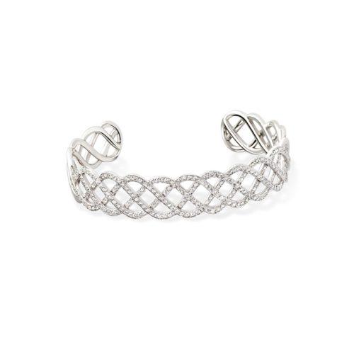 bracelet-tresse-josephine