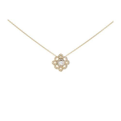 pendentif-rosace-gold