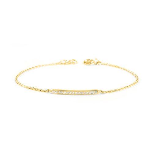 bracelet-barrette-moyen-modele r