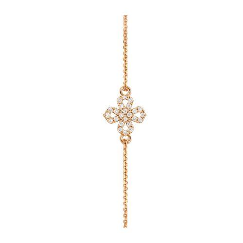 bracelet-pagode r