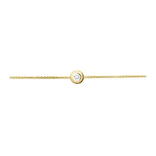 bracelet-sertis-clos-sur-chaine y