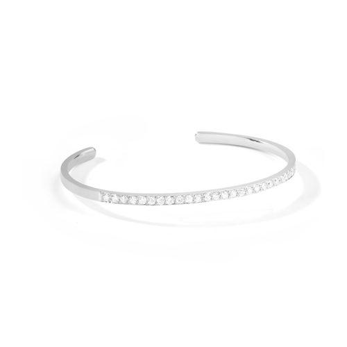 bracelet-jonc-teeny white
